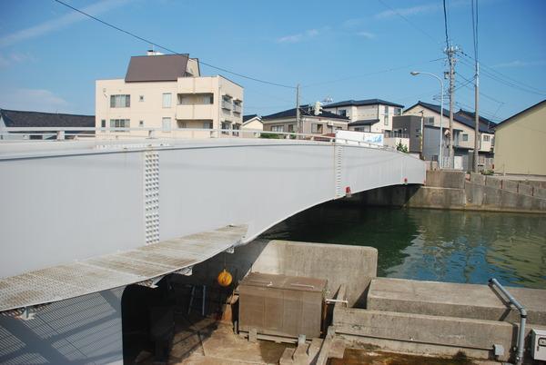 生地中橋 (13)