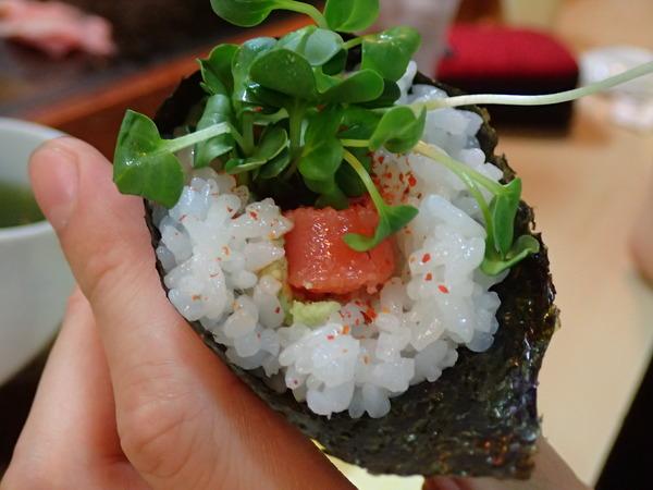 丸八寿司 (18)