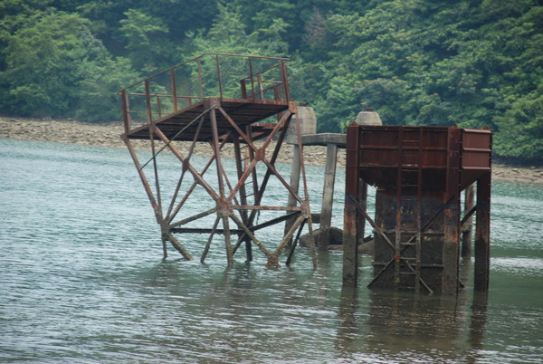 向山炭鉱 (4)