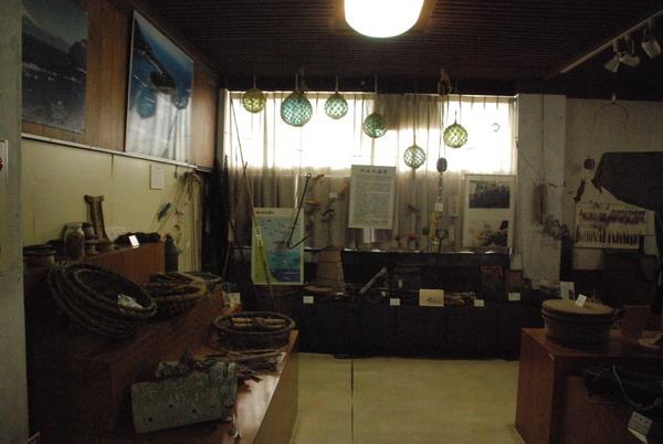戸田造船資料館 (2)