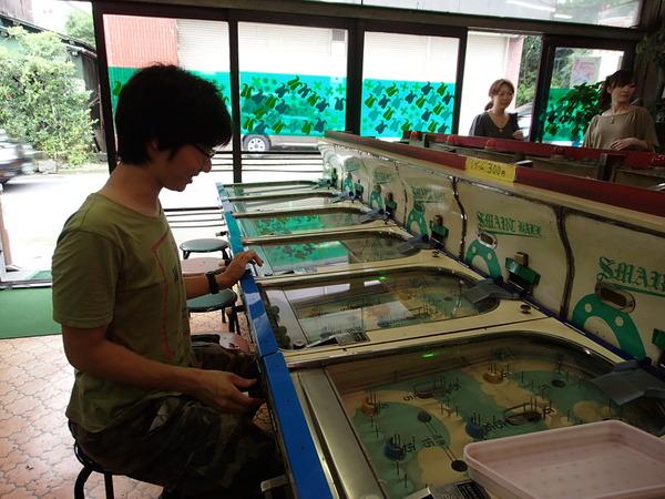 娯楽センター七福 (16)