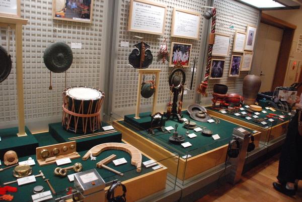 浜松楽器博物館 (75)