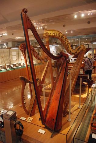 浜松楽器博物館 (19)