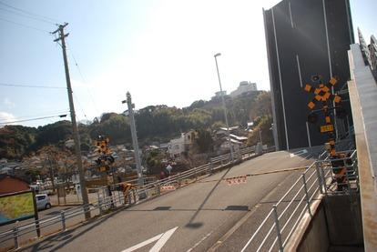 手結可動橋 (8)