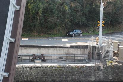 手結可動橋 (7)
