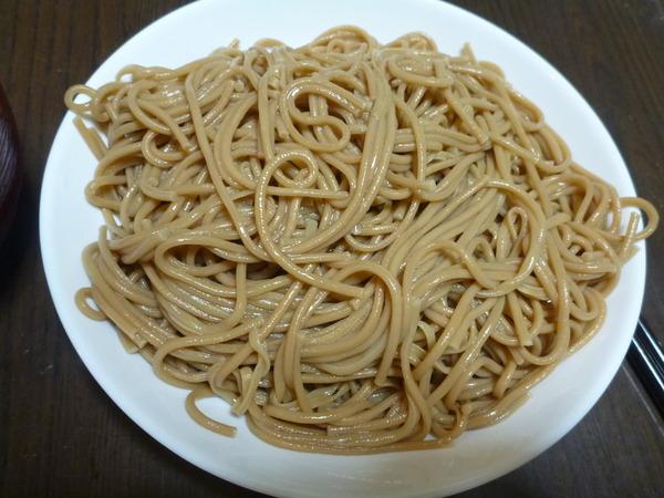 コーヒー麺 (11)
