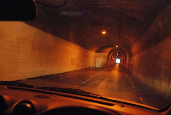 白倉トンネル (9)