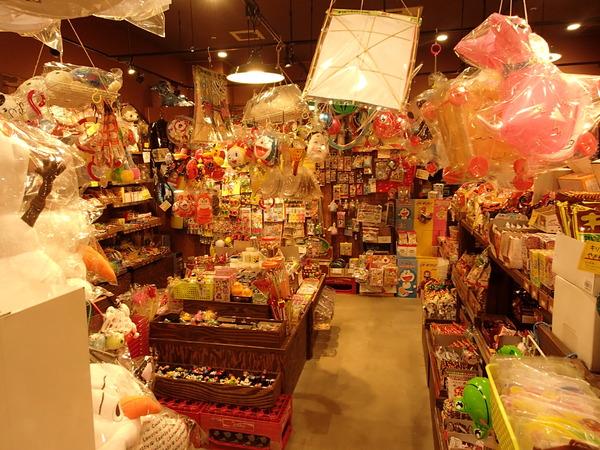 ズンドコ商店LALAガーデンつくば (14)