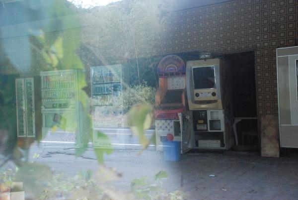 廃自販機コーナー (22)