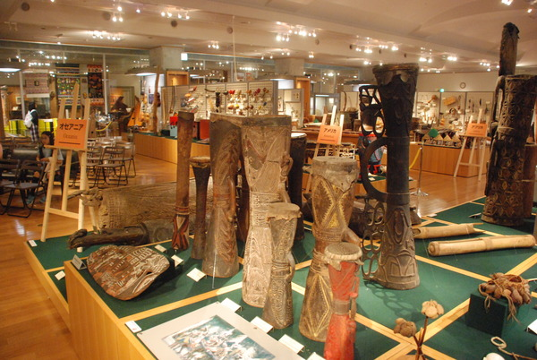 浜松楽器博物館 (37)