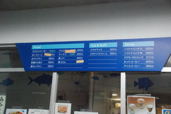 加茂水族館 (38)