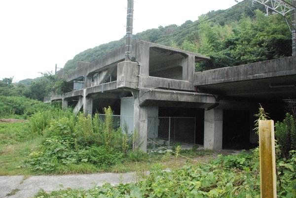 小野浦駅 (13)