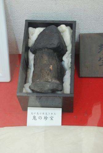 桃太郎神社 (38)