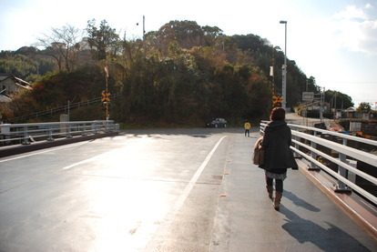 手結可動橋 (19)