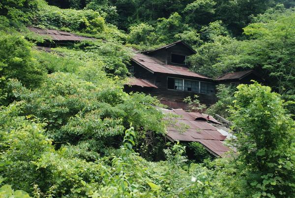 竜山鉱山 (18)