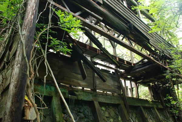 竜山鉱山 (20)