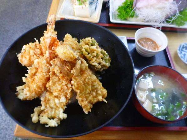 魚重食堂 (10)