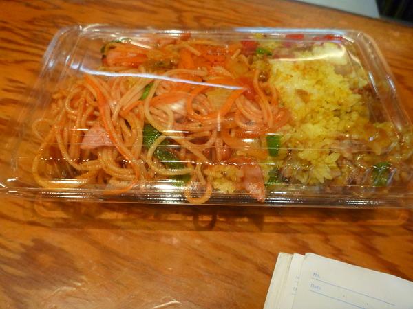 HANAMARU厨房 (11)