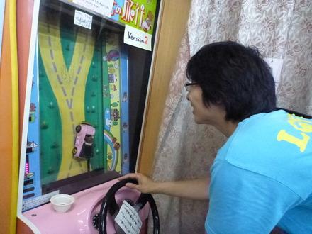レトロゲーム博物館 (14)