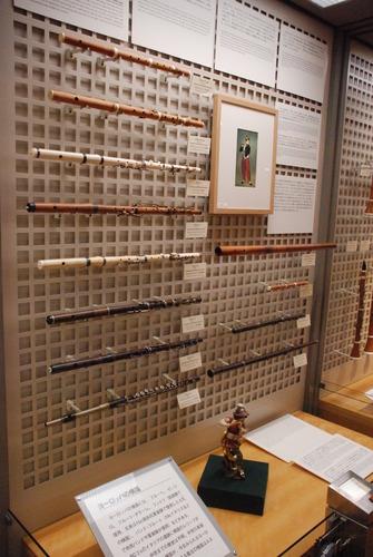 浜松楽器博物館 (31)