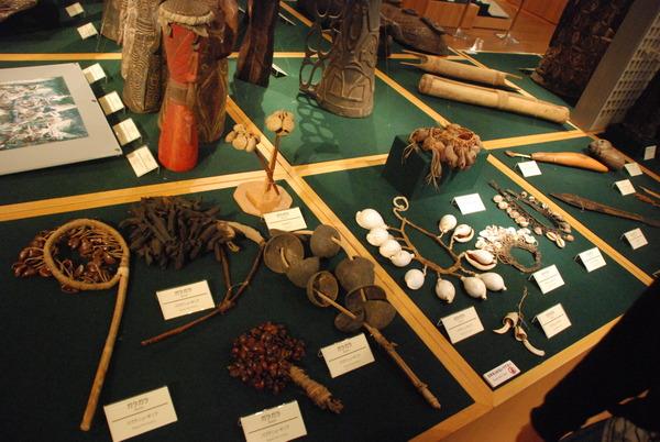浜松楽器博物館 (36)