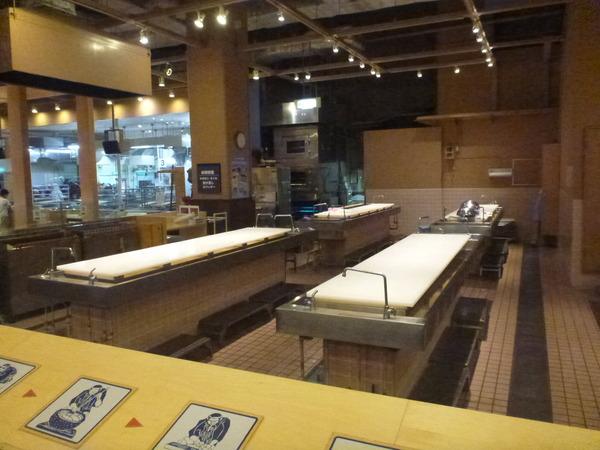 かまぼこ博物館 (6)