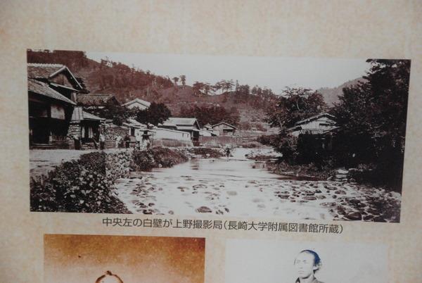 上野撮影局跡 (7)