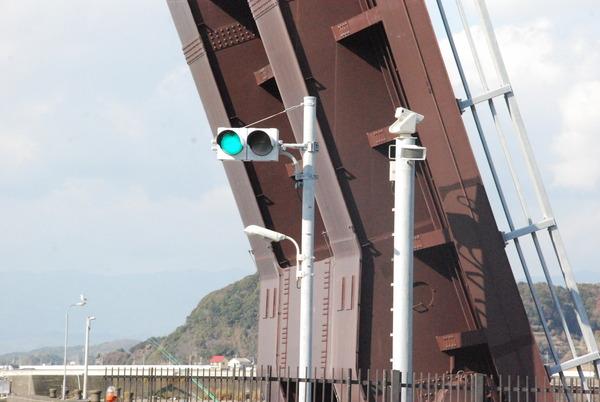 手結可動橋 (3)