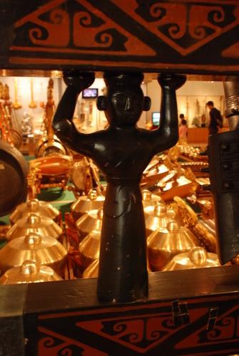 浜松楽器博物館 (7)