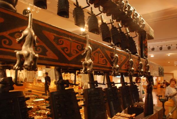 浜松楽器博物館 (6)