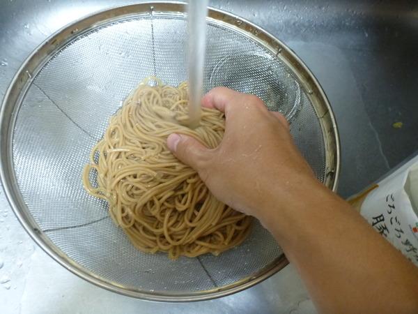 コーヒー麺 (9)