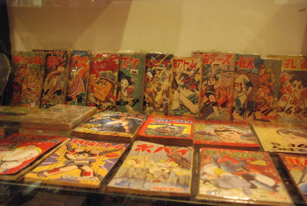 駄菓子屋の夢博物館 (27)
