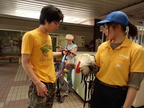 羽村動物園 (143)