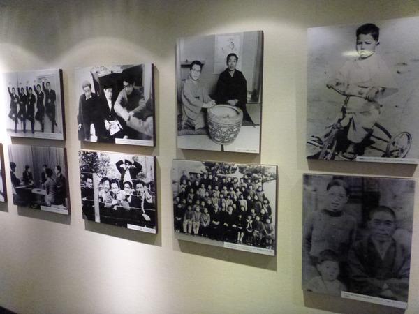 赤塚不二夫博物館 (13)