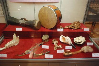 浜松楽器博物館 (48)