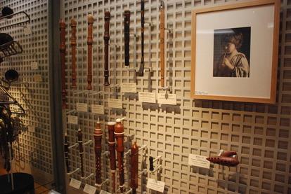 浜松楽器博物館 (30)
