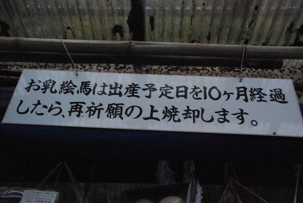 川崎観音 (13)