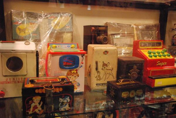 駄菓子屋の夢博物館 (23)
