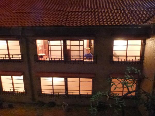 昭和幻燈館 (14)