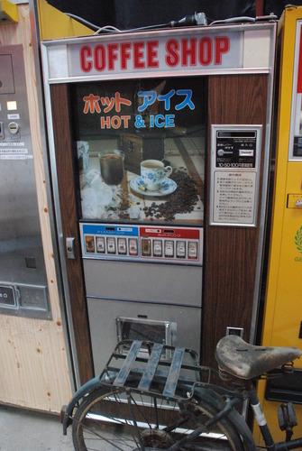 岐阜レトロミュージアム (30)