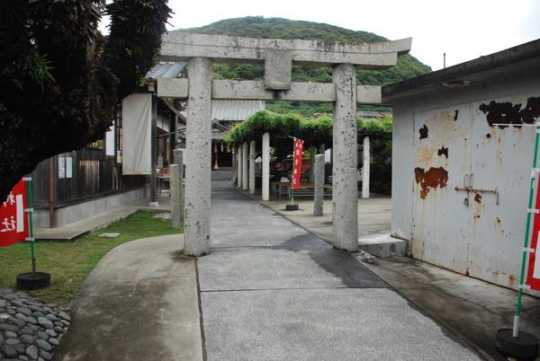 宝当神社 (27)