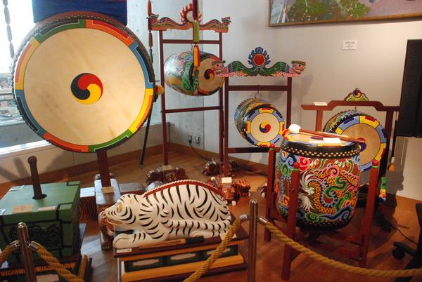 浜松楽器博物館 (13)