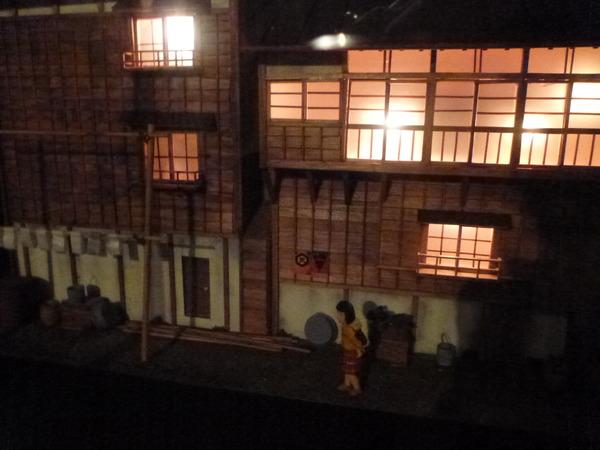 昭和幻燈館 (10)