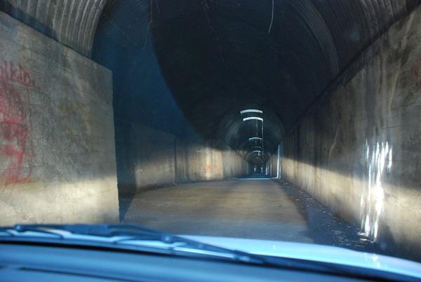 開聞トンネル (8)