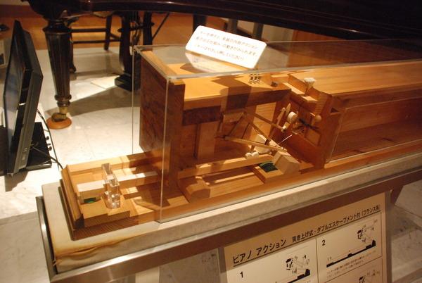 浜松楽器博物館 (65)