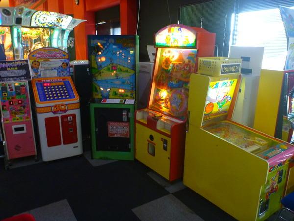 遊道楽嘉瀬店 (3)