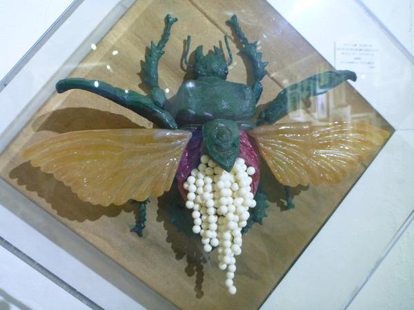 不思議博物館サナトリウム (6)