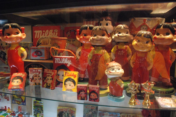 駄菓子屋の夢博物館 (19)