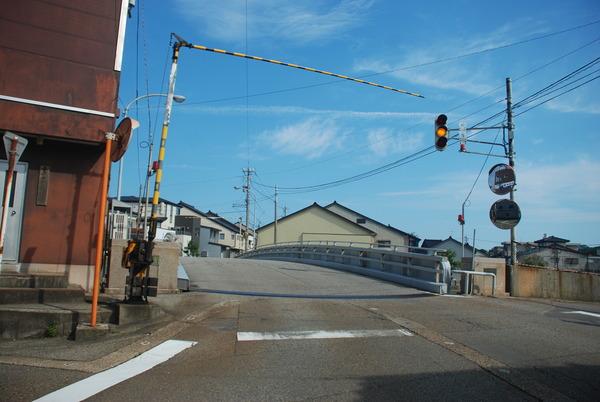 生地中橋 (3)