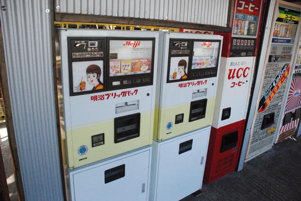 中古タイヤ相模原店 (20)